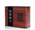 室內消毒空氣淨化器