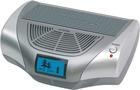 防輻射空氣淨化器 1