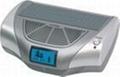 防輻射空氣淨化器