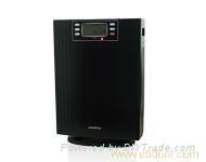室內空氣淨化器 1