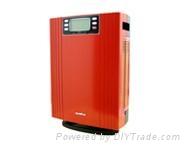 室內空氣淨化器 2