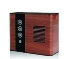 嬰儿室空氣淨化器