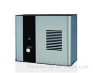 嬰儿室空氣淨化器 2