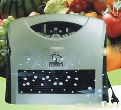 水果蔬菜消毒殺菌淨化器