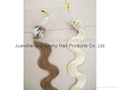 micro ring hair extension 3