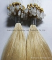 micro ring hair extension 4