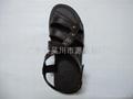 NO. 092+12 Men sandals