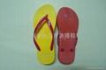 NO.219 EVA  women slippers 2