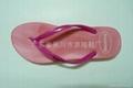 NO.219 EVA  women slippers 4