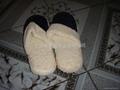保暖拖鞋、毛绒拖鞋、四季拖鞋、