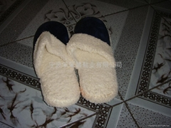 保暖拖鞋、毛绒拖鞋、四季拖鞋、保暖高靴