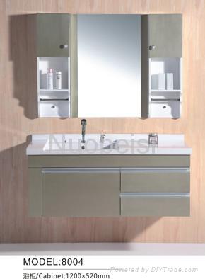 bathroom cabinet us 259 min order 1 pc keywords bathroom vanity