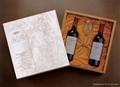 wine boxes 3