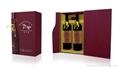 wine boxes 4