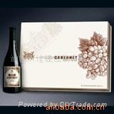 the wine boxes 4