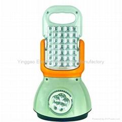led emergency camping lantern,led camping light