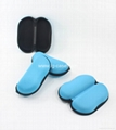 EVA Sunglasses Cases