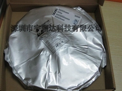 AP1534SG-13 LM1881MX PT2323S