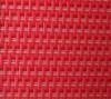 Dryer woven fabric,drye