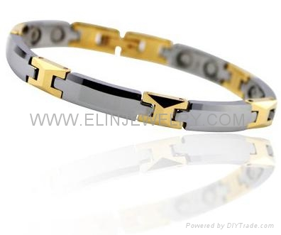 MAGNETIC BRACELET WHOLESALE | MAGNETIC BRACELET WHOLESALE