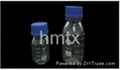 试剂瓶 1