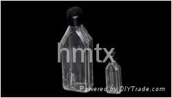 细胞培养瓶 1