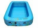 inflatable pool (water pool , swimming pool , pvc pool)