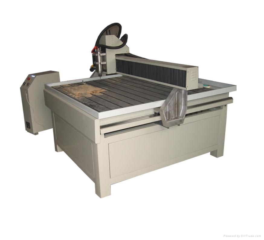 ... cutting machines for sale in south africa | Fine Woodworking Project