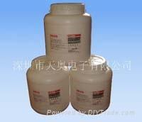 三鍵ThreeBond1549印刷水性膠TB1549B
