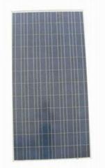 MCS认证太阳能电池组件