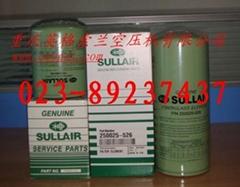 美國壽力機油過濾器250025-525/6