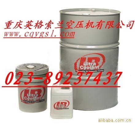 英格索兰固定式螺杆压缩机专用油39433743 2