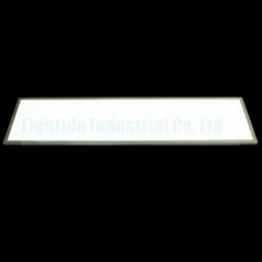 1200X600mm slim LED Panel Lights with 3 years warranty