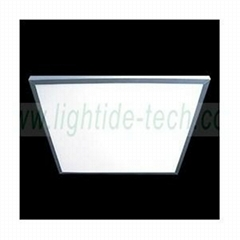 30X30 cm Ceiling LED Lighting Panel with 3 years warranty
