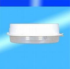 防爆防腐環形熒光燈