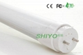 LED TUBE,led light