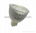 led bulb lamp,led spotlight,led light