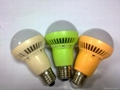 New type hot sale 5W LED bulb