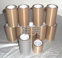 特(铁)氟龙玻纤布胶带  1