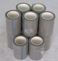 特(铁)氟龙膜胶带 1