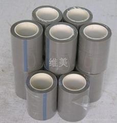 特(铁)氟龙膜胶带