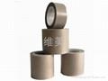 特(铁)氟龙玻纤布胶带  2