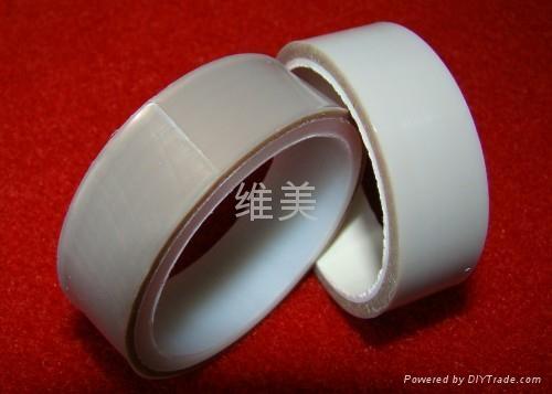 特(铁)氟龙膜胶带 3