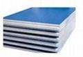青岛玻璃丝棉复合板 2