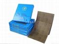 耐水砂纸 1