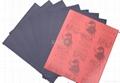 耐水砂纸 3