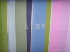 彩色抛光布