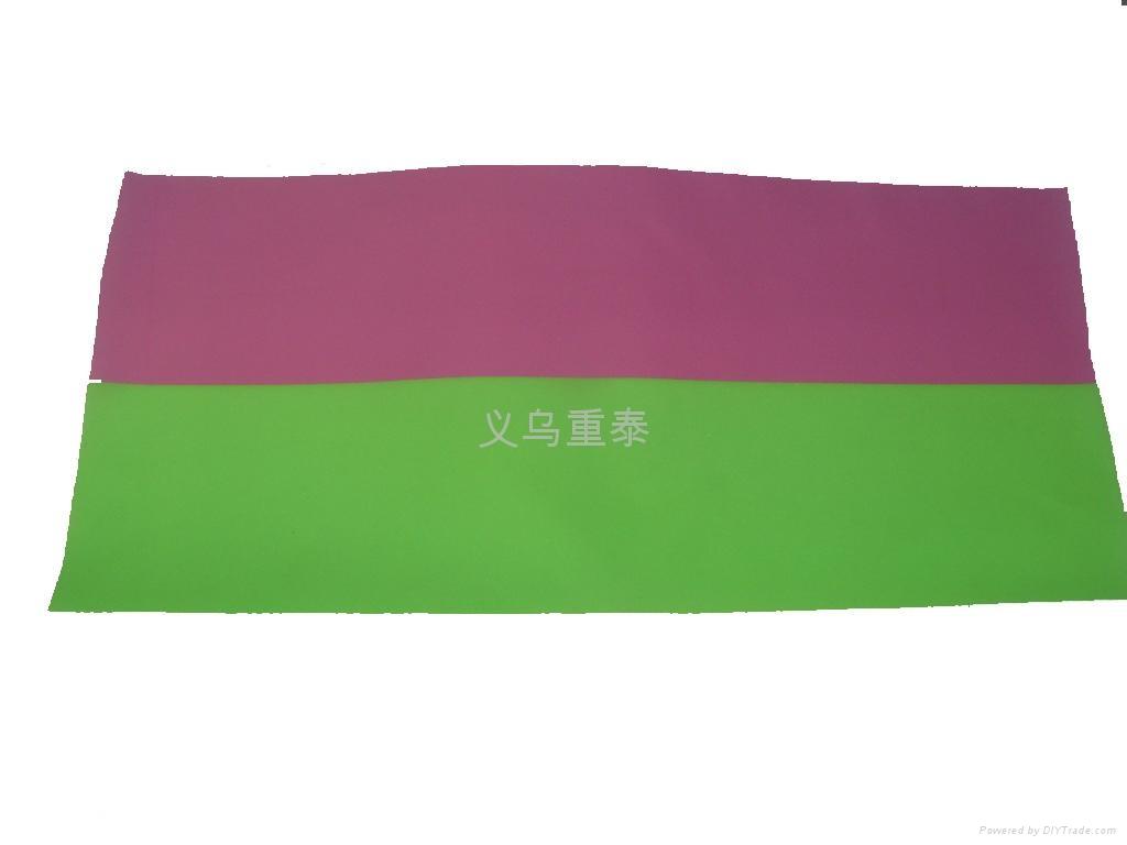 彩色抛光布 2