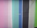 彩色抛光布 3