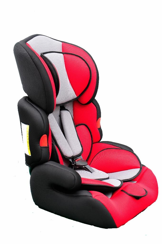 baby car seat belovedbaby china manufacturer car safety products car accessories. Black Bedroom Furniture Sets. Home Design Ideas